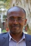 Dr. Mesfin Gebremichael