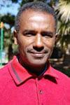 Yonas Adaye Adeto, PhD
