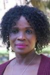Lettie Tembo Longwe