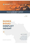 Guinea Bissau Conflict Insights