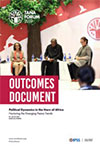 Tana 2019 Outcomes Document