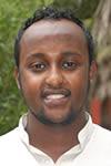 Munib Mohammed