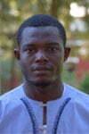 Moussa Soumahoro