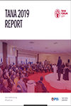 Tana 2019 Report
