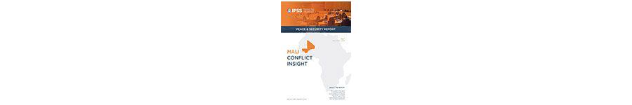 Mali Conflict Insight