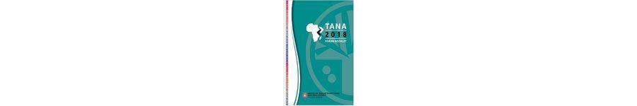 Tana 2018 Report